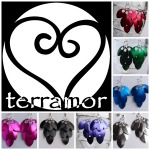 earringscolours